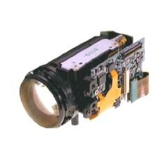 cameraModule