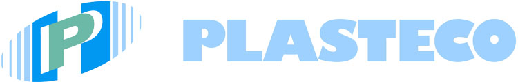Plasteco-logo