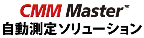 cmm_title