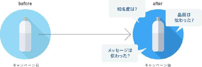 tashikame02