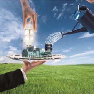 「省」エネから「創」エネをリードする紙パルプ・バイオマス産業総合機器メーカー