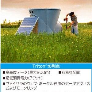 再生可能エネルギーで持続発展可能な社会の実現を目指す JC SERVICE realize SMART CITY