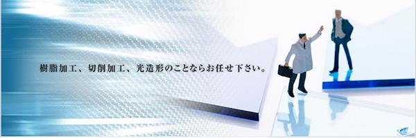 platec01