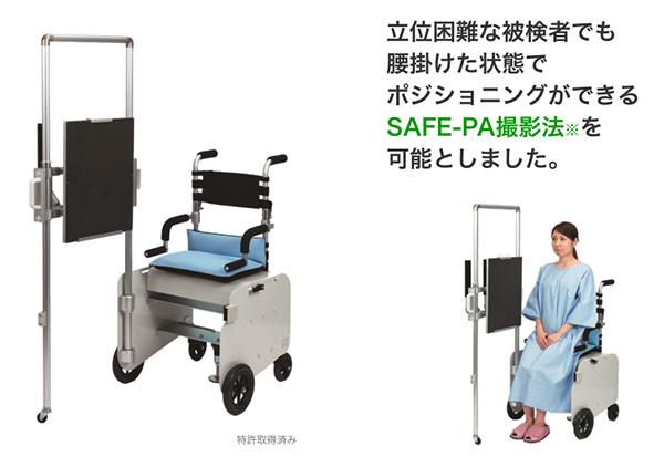 医療機器・医療用品