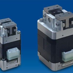 グリッパ用フィンガー、グリッパユニット、多品種小口生産用協働ロボットシステムの設計、製作