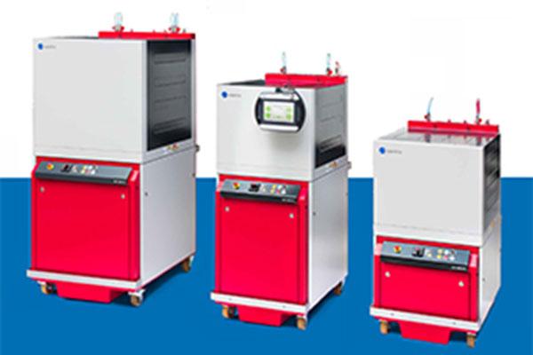 laserline01