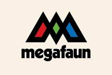 1315675588_megafaun-megafaun-2011