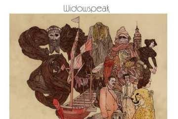 Widowspeak2