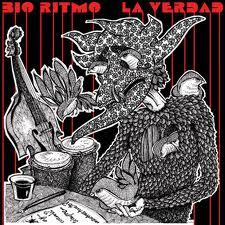 Bio Ritmo - La Verdad
