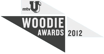 MTV Woodies