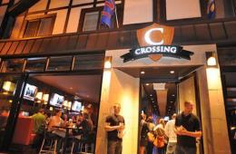 Crossing004