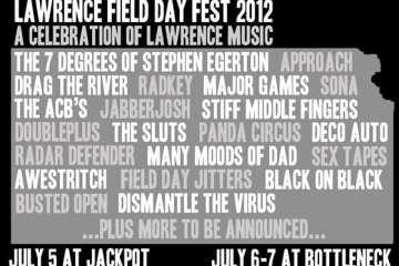 Field Day Fest