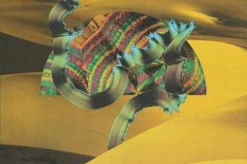 2012DjangoDjangoAlbum260112