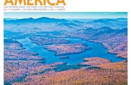 Dan Deacon: America