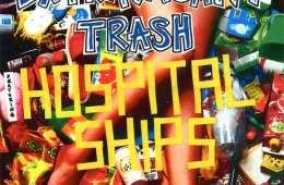 poster - extravagant trash(1)