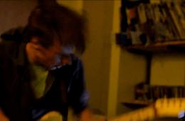 Screen shot 2012-11-26 at 8.05.26 PM