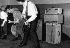 garage-rock