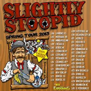 SlightyStoopidSpringTour_AllDates.jpg.scaled500