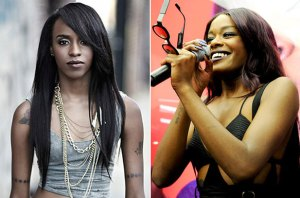 Angel-Haze-Azealia-Banks