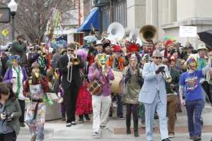 mardi_gras_parade_0007_t640