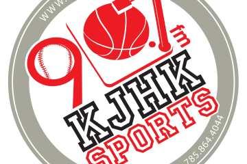 KJHK Sports