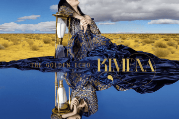 kimbra-the-golden-echo-2014-1200x1200