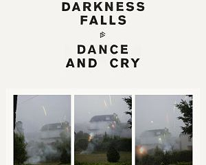 Darkness-Falls_opt