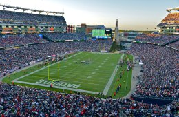 22-Patriots-Gillette-Stadium