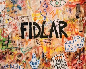 FIDLAR-2015-Too_cover-300x300