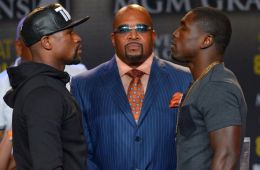 andre-berto-floyd-mayweather-jr-boxing-mayweather-vs-berto-press-conference1-850x560