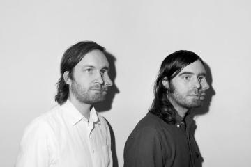 ratatat_new_press