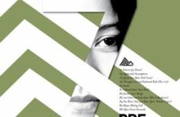 Prefuse73_Rivington_albumcover