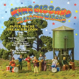 King_Gizzard_and_the_Lizard_Wizard-2015-PaperMacheDreamBalloon_cover-300x300