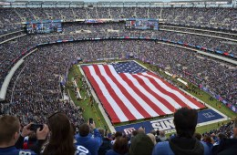 MetLife-Stadium-2