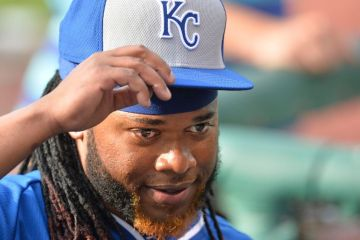PI-MLB-Royals-Johnny-Cueto-073015.vresize.1200.675.high.97