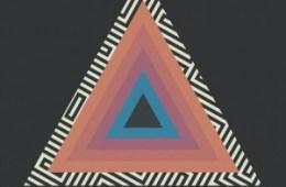 Tycho Remixes
