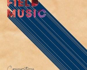 fieldmusic_art