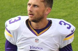 blair_walsh_2015