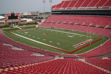 papa_johns_cardinal_stadium_after_expansion_in_2010