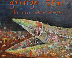 gringo-star-the-sides-and-in-between_opt