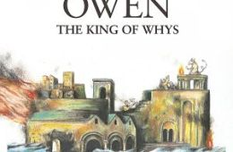 owen-king-of-whys_opt