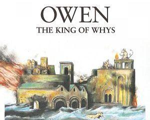owen-king-of-whys_opt