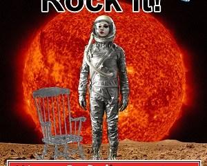 Rockit-resized