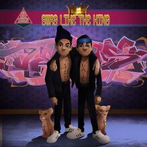 Swag-Like-the-King