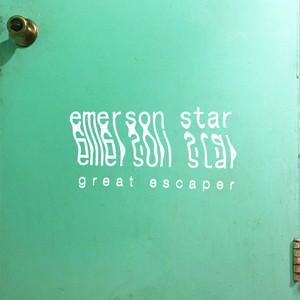 emerson-star