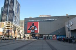 national_collegiate_basketball_hall_of_fame_at_the_college_basketball_experience