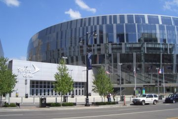 sprint_center_entrance_kansas_city_missouri