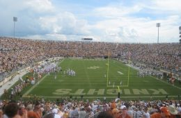 texas_at_ucf_wide_view_from_endzone