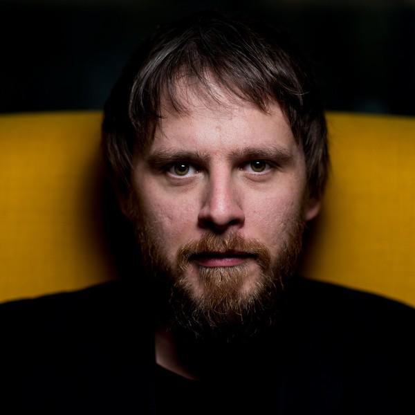 Mord im Zweiten | Lukas Pellmann