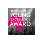 YoungExcellence